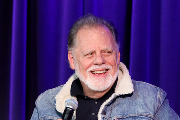 Taylor Hackford Reel To Reel: Chuck Berry: Brown Eyed Handsome Man