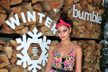 Taylor Hill Winter Bumbleland