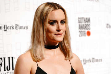 Taylor Schilling IFP's 28th Annual Gotham Independent Film Awards - Red Carpet