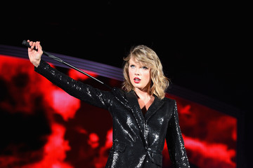 Taylor Swift Taylor Swift The 1989 World Tour Live in New Jersey - Night 1