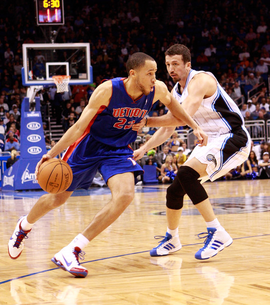 detroit pistons at cleveland cavaliers tickets april 13