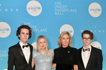 Tea Leoni 14th Annual UNICEF Snowflake Ball 2018 - Arrivals