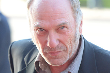 ted levine fast and furious