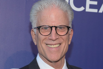 Ted Danson Oceana's Annual SeaChange Summer Party