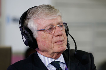Ted Koppel SiriusXM's Coverage of the Republican National Convention Goes Gavel-to-Gavel on Wednesday, July 20