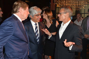 Ted Olson 'The Case Against 8' Reception