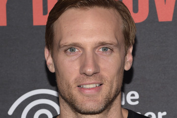 Teddy Sears 'Ray Donovan' Season 2 Premiere — Part 3