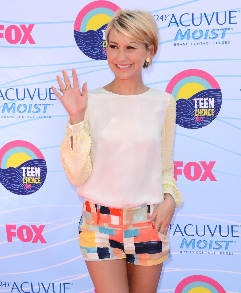 who is chelsea kane dating right now chelsea kane s current boyfriend ...