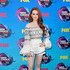 Madelaine Petsch Picture