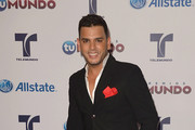 Tito el Bambino Photos Photo