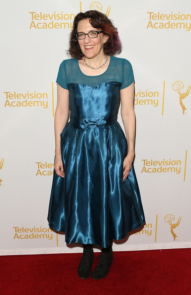 jane espenson writerjane espenson once upon a time, jane espenson game of thrones, jane espenson, jane espenson twitter, jane espenson imdb, jane espenson writer, jane espenson buffy, jane espenson husbands, jane espenson jessica jones, jane espenson net worth, jane espenson wiki, jane espenson star trek, jane espenson ouat, jane espenson deep space nine, jane espenson firefly, jane espenson married, jane espenson email, jane espenson writing sprint, jane espenson battlestar galactica, jane espenson queerbaiting