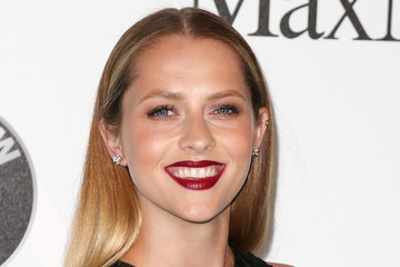 Teresa Palmer Women in Film 2015 Crystal & Lucy Awards