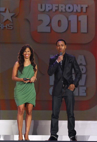 are terrence and rocsi dating 2011