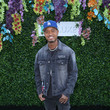 """Terrence J 15th Annual ECOLUXE """"Endless Summer"""""""