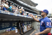 Adrian Beltre Photos Photo