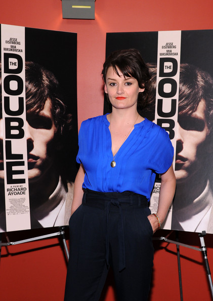 alison wright feet