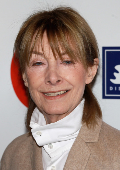 jean marsh actress photos