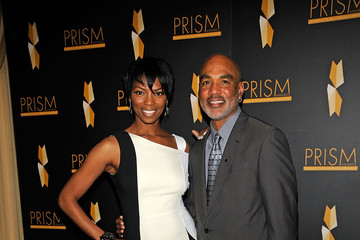 Phill Wilson The 2010 PRISM Awards - Arrivals