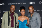 'The Book of Negroes' Screening in NYC