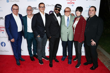 The-Dream City Of Hope's 15th Annual Songs Of Hope
