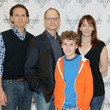 """Anthony Stewart """"The Landing"""" Cast Photocall"""