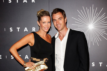 Sophie Faulkiner The Star Opens In Sydney