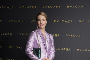 Thekla Reuten Van Gogh Museum Celebrates Van Gogh Paintings