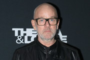 Michael Stipe Photos Photo
