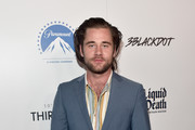 Luke Benward Photos Photo