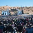 Thirsty Merc Australians Gather In Outback Queensland For Birdsville Big Red Bash Music Festival