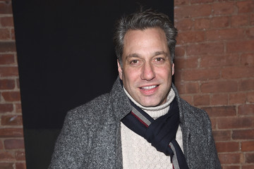 Thom Filicia 'Still Alice' Screening in NYC