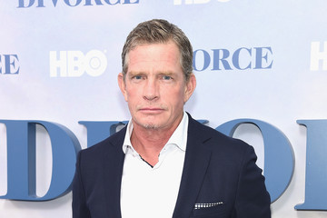 thomas haden church wikipedia