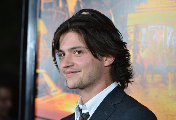 thomas mcdonell gifthomas mcdonell instagram, thomas mcdonell 2017, thomas mcdonell gif, thomas mcdonell 2016, thomas mcdonell the 100, thomas mcdonell interview, thomas mcdonell filmography, thomas mcdonell imdb, thomas mcdonell height, thomas mcdonell relationship, thomas mcdonell vk, thomas mcdonell biography, thomas mcdonell twitter official, thomas mcdonell about finn's death, thomas mcdonell korean, thomas mcdonell and jane levy, thomas mcdonell dakota johnson, thomas mcdonell gif tumblr