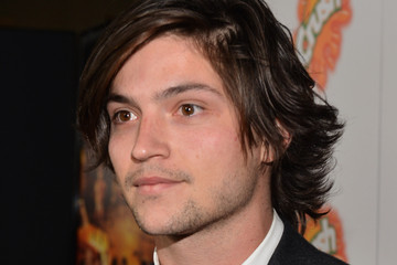 thomas mcdonell filmographythomas mcdonell instagram, thomas mcdonell 2017, thomas mcdonell gif, thomas mcdonell 2016, thomas mcdonell the 100, thomas mcdonell interview, thomas mcdonell filmography, thomas mcdonell imdb, thomas mcdonell height, thomas mcdonell relationship, thomas mcdonell vk, thomas mcdonell biography, thomas mcdonell twitter official, thomas mcdonell about finn's death, thomas mcdonell korean, thomas mcdonell and jane levy, thomas mcdonell dakota johnson, thomas mcdonell gif tumblr