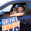 Thomas Jane 28th Annual Race to Erase MS: Drive-In Gala