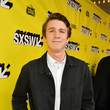 Thomas Mann 'The Highway Man' Premiere - 2019 SXSW Conference And Festivals