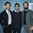 Thomas Middleditch Premiere Of Apple TV+'s