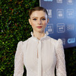 Thomasin McKenzie 25th Annual Critics' Choice Awards - Red Carpet