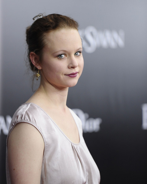 thora birch zimbiothora birch instagram, thora birch 2016, thora birch ghost world, thora birch movies, thora birch zimbio, thora birch train trailer, thora birch wiki, thora birch, thora birch imdb, thora birch 2015, thora birch 2014, thora birch net worth, thora birch twitter, thora birch hocus pocus, thora birch boyfriend, thora birch married, thora birch facebook