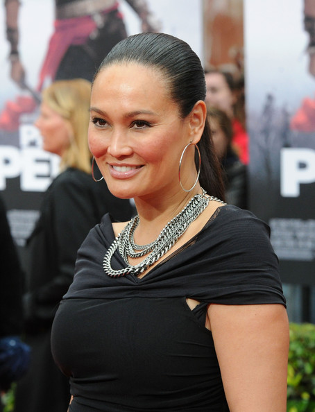 tia carrere curb your enthusiasmtia carrere now, tia carrere net worth, tia carrere ballroom blitz, tia carrere music, tia carrere band, tia carrere songs, tia carrere siblings, tia carrere curb your enthusiasm, tia carrere basketballer, tia carrere wayne's world singing, tia carrere dream, tia carrere ballroom blitz mp3, tia carrere eric the actor, tia carrere dwts, tia carrere hawaiian wedding song, tia carrere ballroom blitz lyrics, tia carrere seinfeld, tia carrere martial arts, tia carrere accent, tia carrere pronunciation