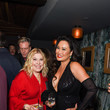 Tia Carrere Premiere Of Netflix's 'AJ And The Queen' Season 1 - After Party