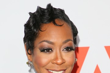 Tichina Arnold iHeartRadio Album Release Party With Fall Out Boy