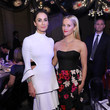 Reese Witherspoon and Francesca Amfitheatrof Photos