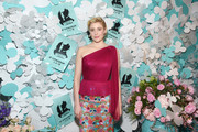 Greta Gerwig Photos Photo
