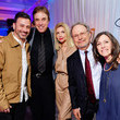 Janice Crystal and Kevin Nealon Photos