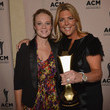Tiffany Moon 6th Annual ACM Honors - Backstage and Audience