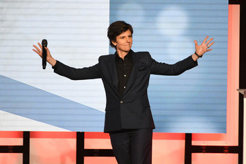 Tig Notaro Casting Society Of America's 33rd Annual Artios Awards - Inside
