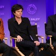 Tig Notaro The Paley Center For Media's 2019 PaleyFest LA - 'Star Trek: Discovery' And 'The Twilight Zone'