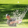 Tiger Woods European Best Pictures Of The Day - November 13