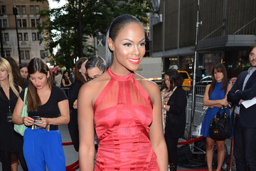 Tika Sumpter 'The Butler' Premieres in NYC — Part 3